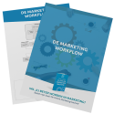 Download De Marketing Workflow