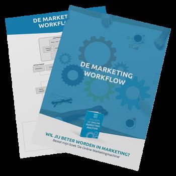 Download De Marketing Workflow