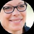 Nadja Ottens, Wegwijs in talent