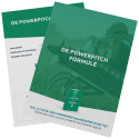 Downloade de Powerpitch Formule