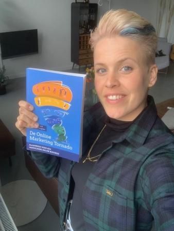 de-online-marketing-tornado-boek-imu-