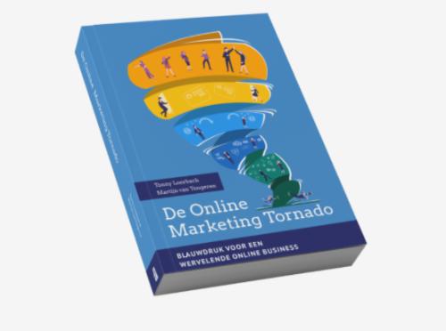 imu-software-online-marketing-tornado