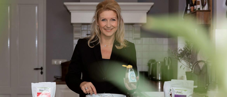 Greensweet Stevia is onmisbaar in elk huishouden