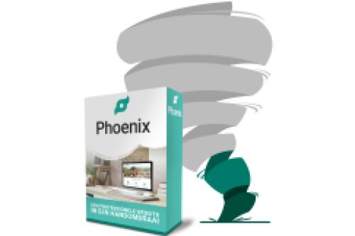phoenix-software-voor-vrouwen
