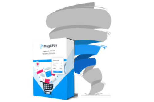 software voor vrouwen imu plug and pay