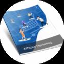 software voor vrouwen affiliate marketing