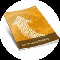 software voor vrouwen community building