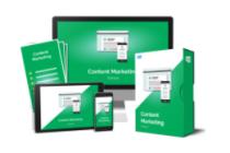software-voor-vrouwen-content-marketing
