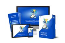 software voor vrouwen facebook marketing