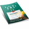 software-voor-vrouwen-winnen-in-google