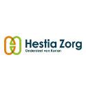 Hestia Zorg