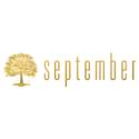 Wonen bij September