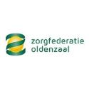 Zorgfederatie Oldenzaal