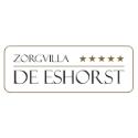 Zorgvilla de Eshorst