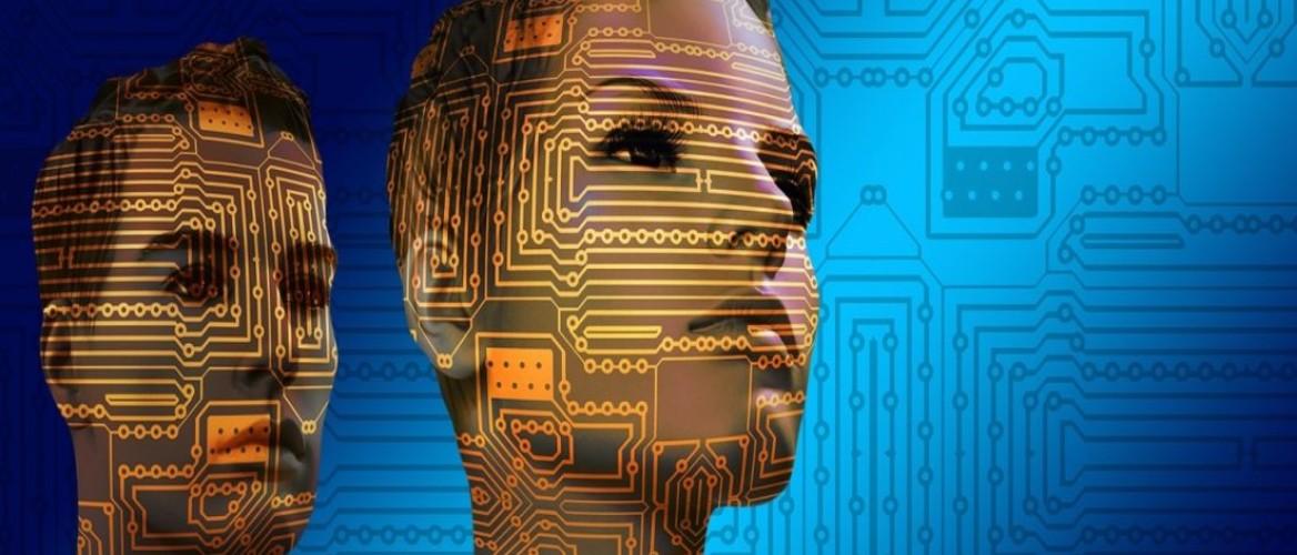 Nooit meer nadenken over boekhouden? Door machine learning