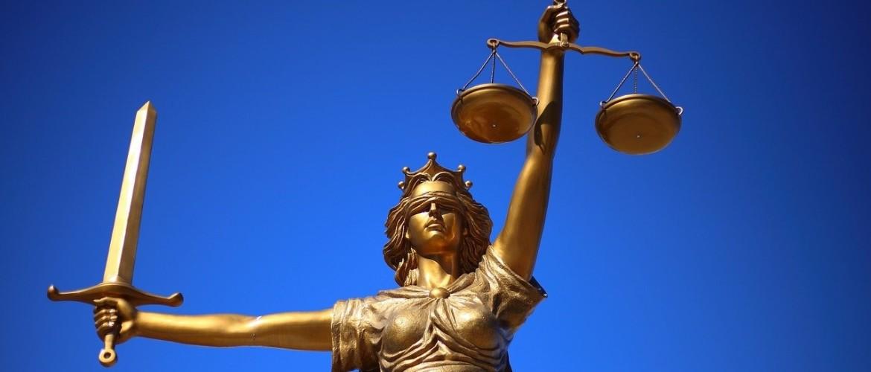 boekhoudprogramma voor advocatuur vergelijken