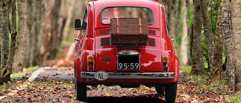 Boekhoudprogramma voor autobedrijf vergelijken