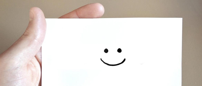 Boekhoudprogramma voor zzp´ers maakt je blij!
