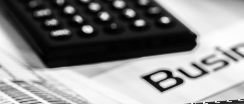 Gratis factuurprogramma Excel: makkelijk en snel facturen maken voor je klanten