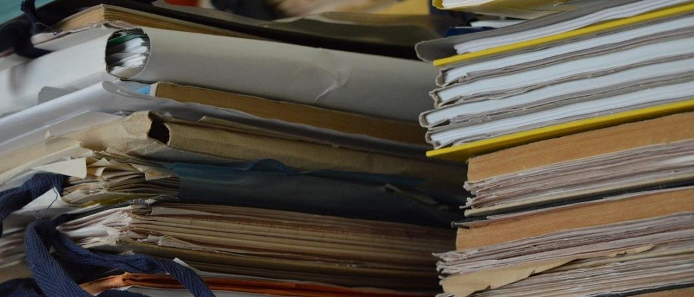 Inkoopfacturen inboeken beste opties voor archiveren