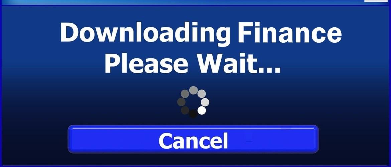 Offline boekhoudprogramma kiezen