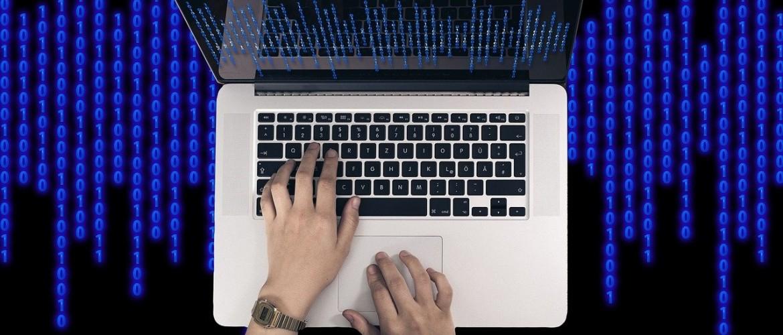 Online boekhouden MKB oplossingen