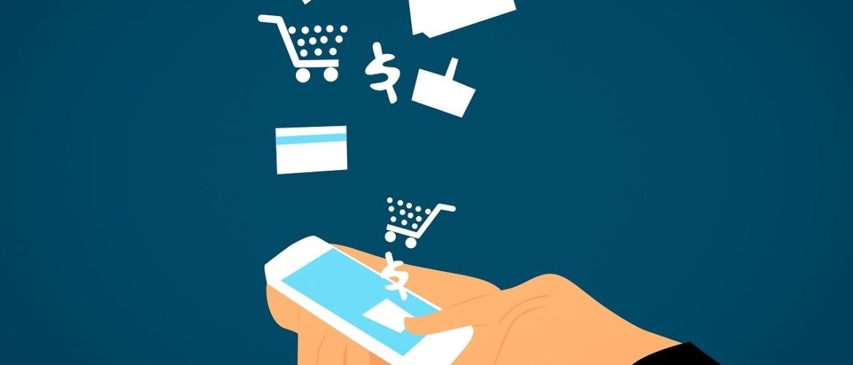 Online factureren: wat is het, waarvoor dient het en wat is de juiste keuze voor jouw onderneming?