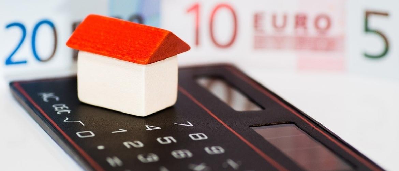 vve boekhoudprogramma vereniging van eigenaren administratie boekhoudprogramma's