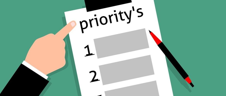 Waarom boekhouden belangrijk is? 2 redenen voor ondernemers