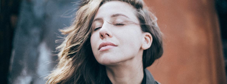 Stress verminderen met 21 mindfulness tips