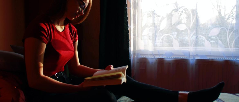 Mindfulness boeken: welke 7 moet je zeker lezen?