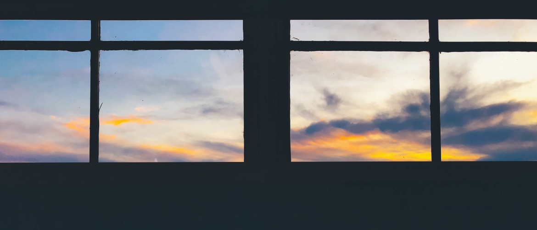 Blue Monday verslaan met mindfulness