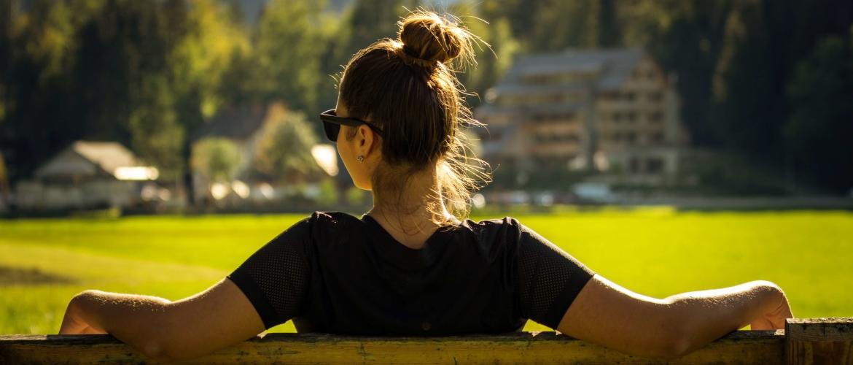 Meer genieten: Leef bewust in het moment (+ handige tips)