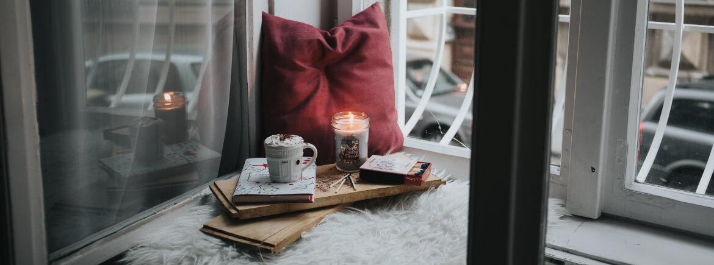 Tien tips om meer te genieten met minder stress