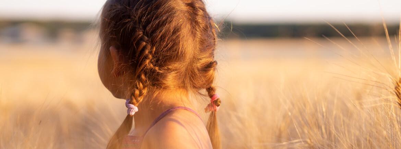 Mindfulness voor kinderen met gratis oefeningen
