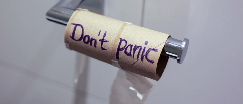 Mindfulness oefeningen bij een angst- of paniekaanval: dit is belangrijk!