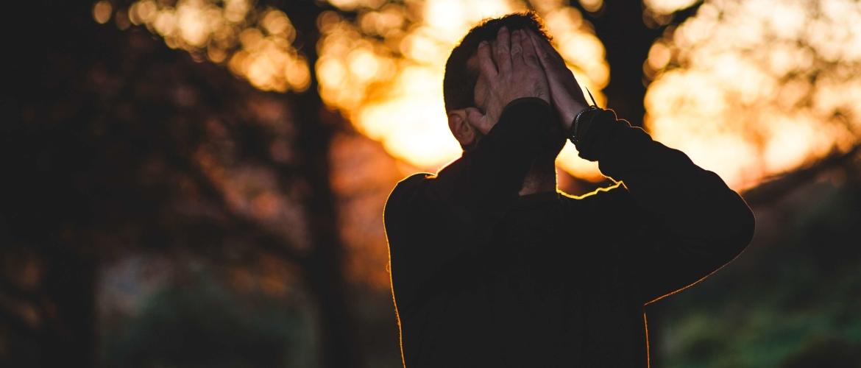 Voel jij je onrustig: handige mindfulness oefeningen