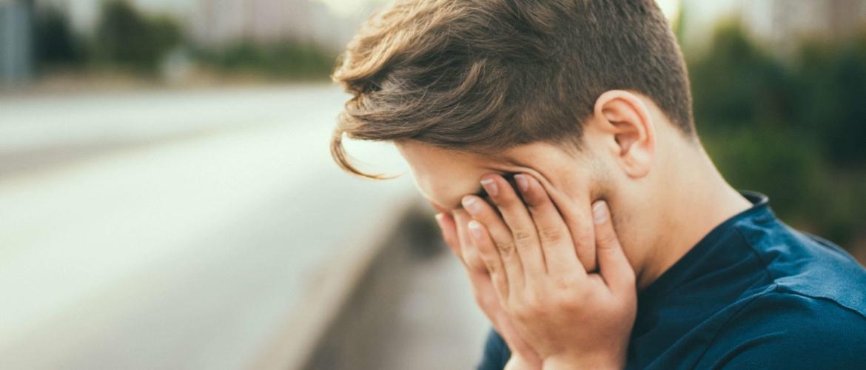 Last van chronische hyperventilatie: deze mindfulness oefeningen helpen je!
