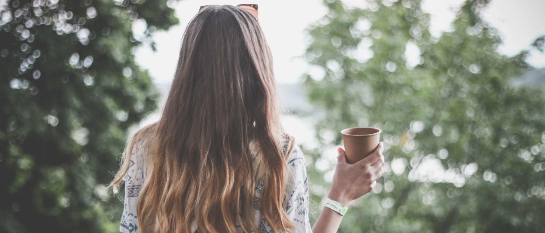 Voor wie is mindfulness geschikt?