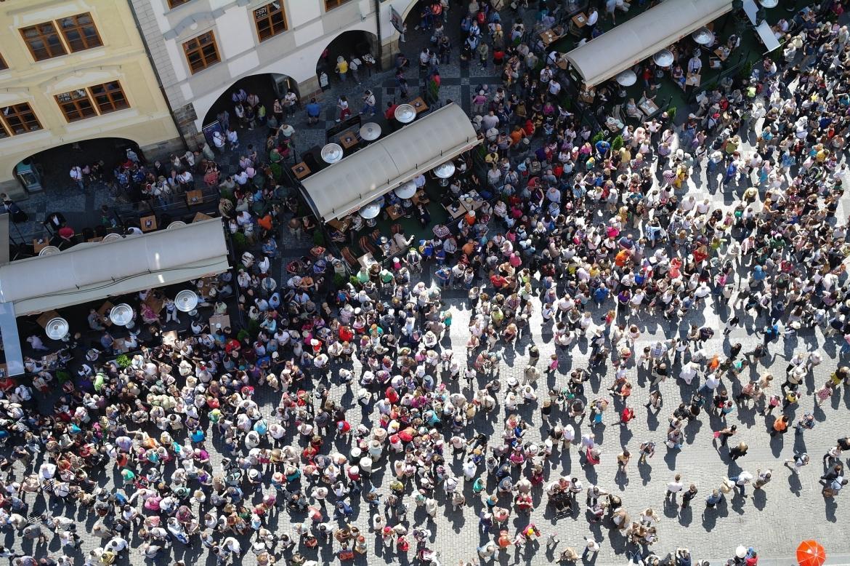 agorafobie-of-straatvrees-plein
