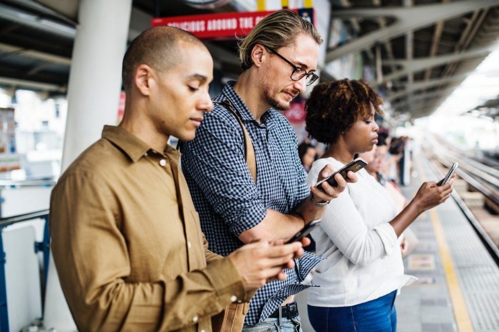 effectief-communiceren-mobiele-telefoon