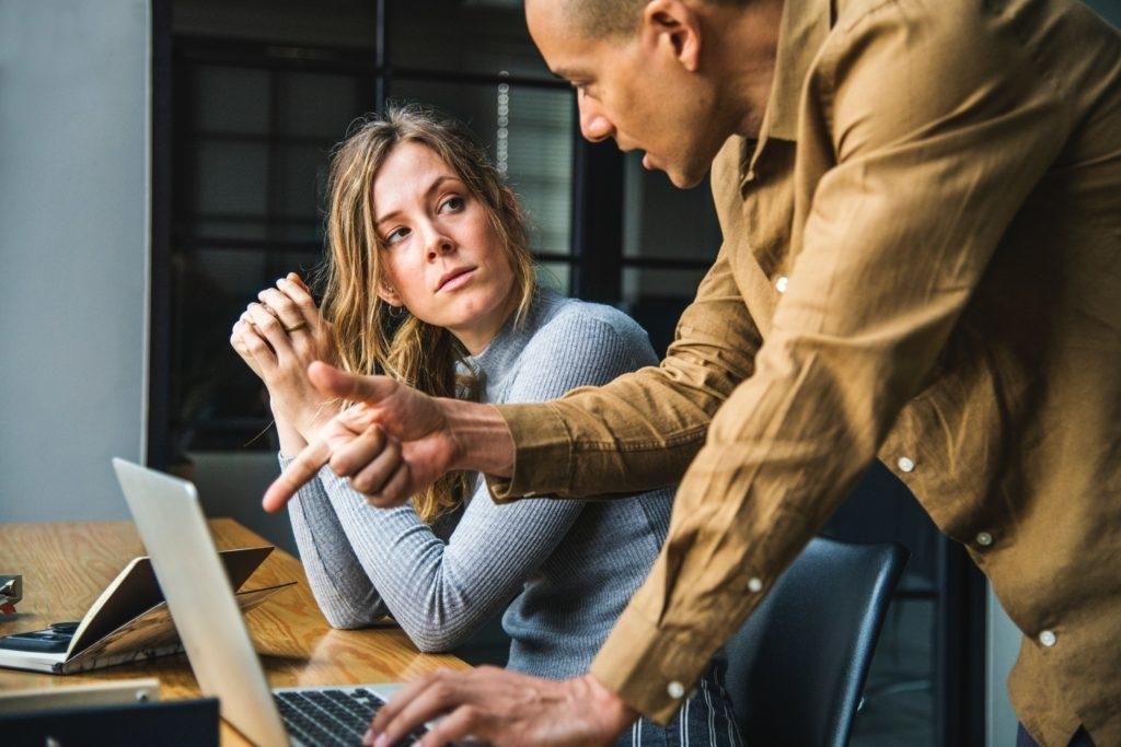 effectief-communiceren-op-je-werk