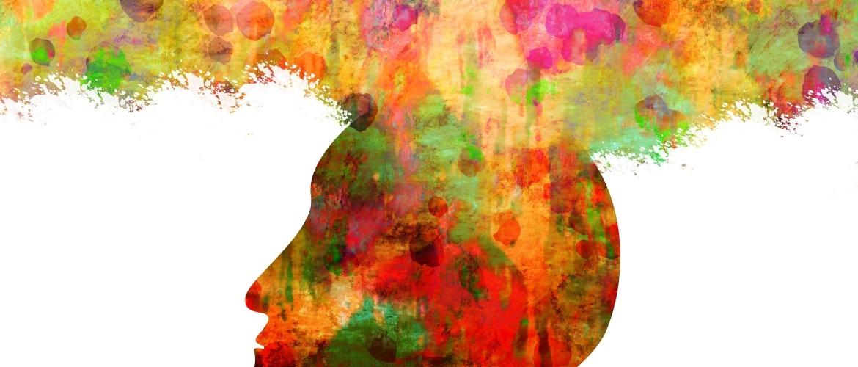 Gedachten- Hoe ontstaan (tegengestelde) gedachten?