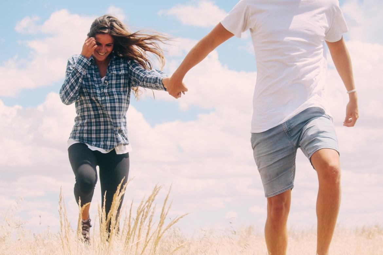 hoe-herken-je-een-narcist-relatie