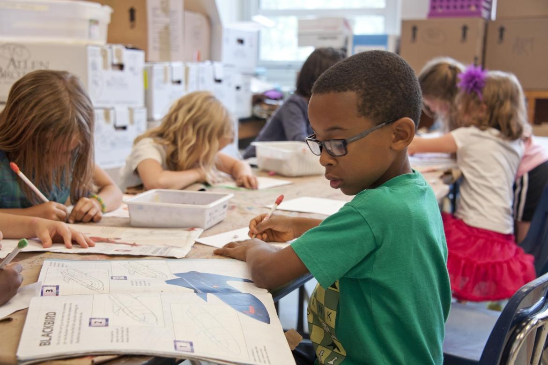 hoe-kan-ik-het-zelfvertrouwen-van-mijn-kind-vergroten-school