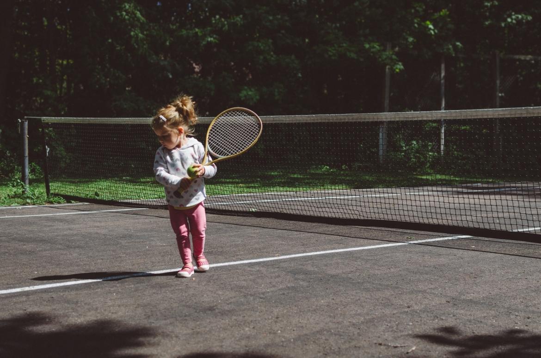 hoe-kan-ik-het-zelfvertrouwen-van-mijn-kind-vergroten-sport