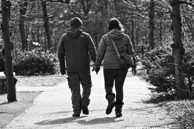 hoe-maak-je-tijd-voor-elkaar-echtpaar