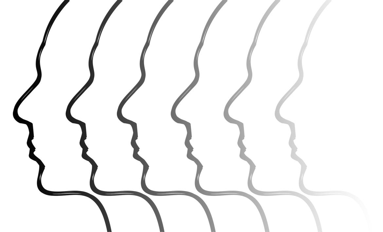 hoe-ontstaan-tegengestelde-gedachten