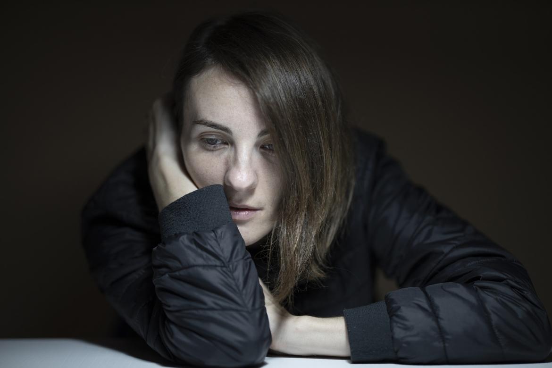 hoogsensitief-en-zelfvertrouwen-vrouw