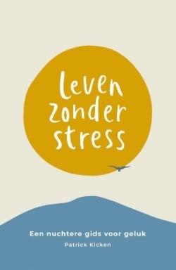 leven-zonder-stress-boek-1